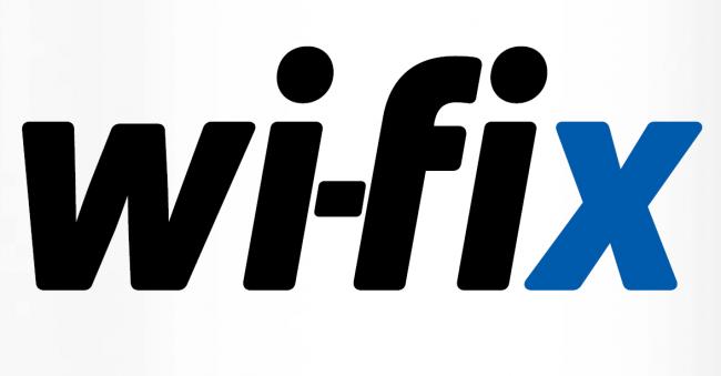 wi-fix2